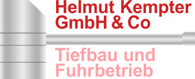 Helmut Kempter GmbH & Co. KG